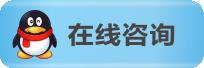 面试名师杜飞解析2020年5月23日内江东兴区事业单位面试真题之二(图1)
