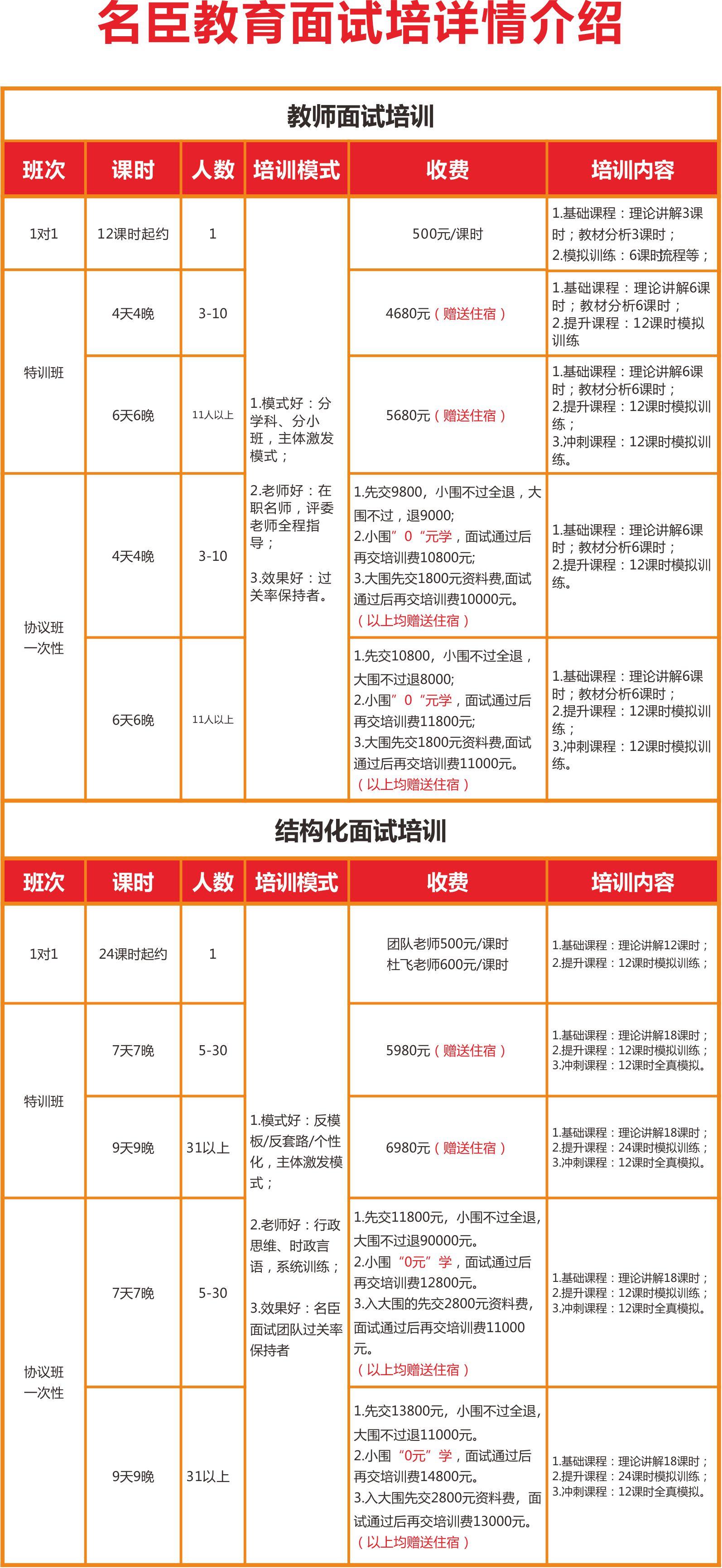 2020年12月5日四川省属《综合知识》真题(图10)